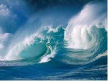 Detectan masivos cambios en la salinidad de los océanos