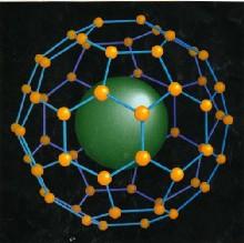 La nanotecnología puede mejorar hasta 100 veces la actual velocidad de Internet