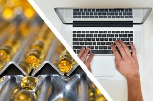 Las redes sociales aportan mucha información sobre medicamentos, pero hay que procesarla. Fuente: UC3M.