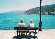 Las emociones y los estereotipos negativos pueden acelerar el envejecimiento