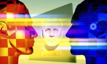 Las personas que ponen el listón muy alto a los demás son muy antisociales. Imagen: Shutterstock. Fuente: CORDIS.