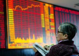 Los cinco dedos de la muerte acechan a la economía