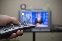 Los adolecentes reciben de la TV valores similares en distintos países. Imagen: flash.pro. Fuente: Flickr.