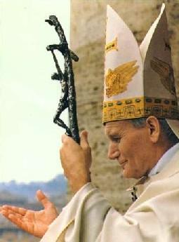 La sucesión del Papa Wojtyla será uno de los acontecimientos capitales de este siglo