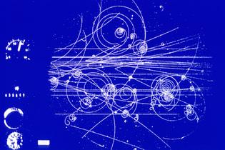 La constancia de la velocidad de la luz no está exenta de incertidumbre