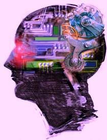 Manejar máquinas con el pensamiento,  inquietante desarrollo de las neurociencias