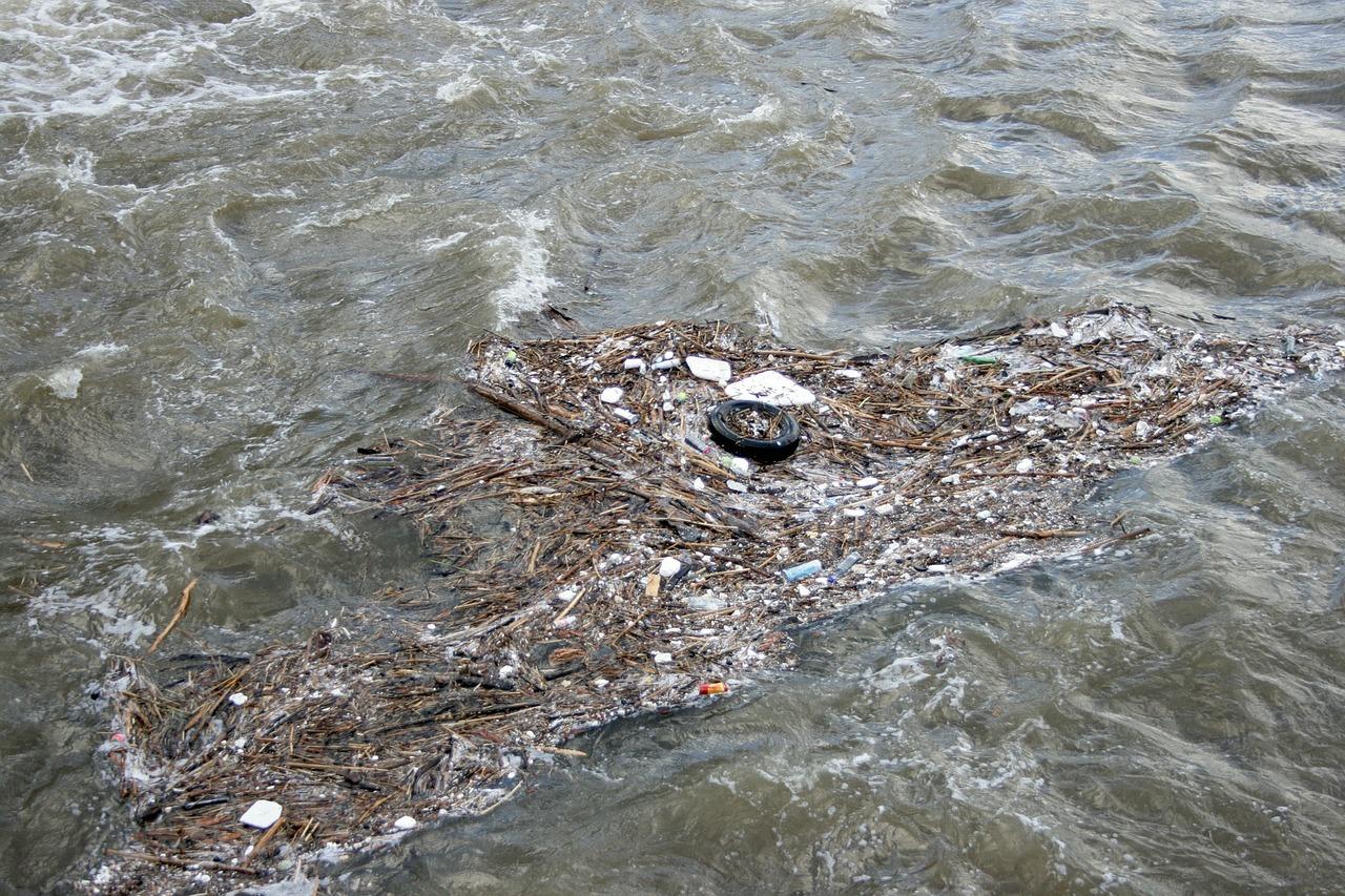 La gestión ambiental del agua cuesta a las multinacionales 14.000 millones al año