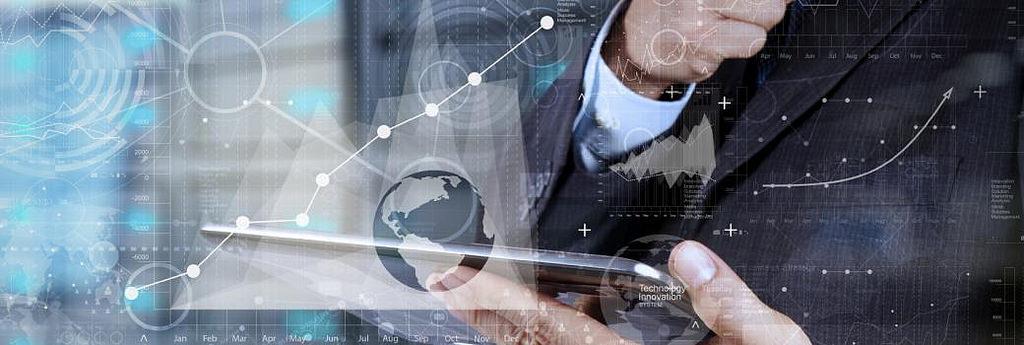 Imagen: DataCorp Technology LTD