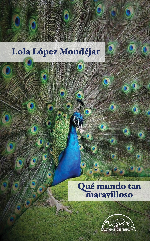 Cuentoscopia 3. El corazón en los cuentos de Lola López Mondéjar