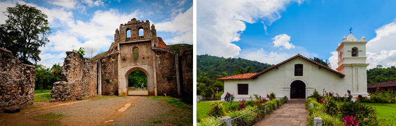 Crónica de un viaje a Costa Rica (IV)