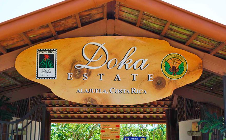 Crónica de un viaje a Costa Rica (V)