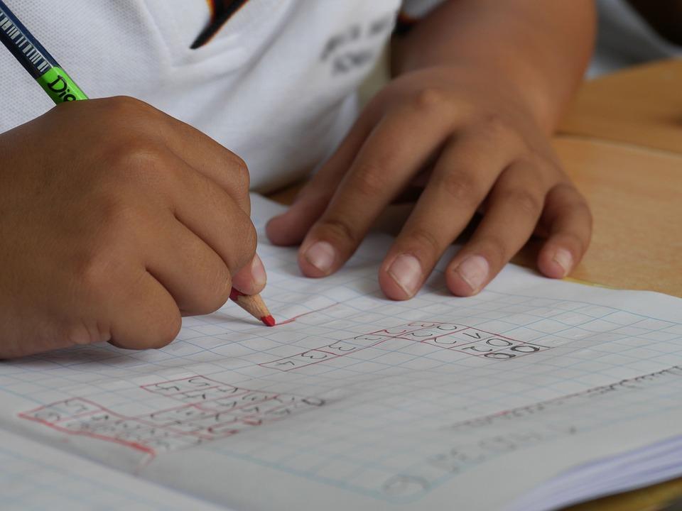 La ansiedad es un factor de riesgo para el absentismo escolar