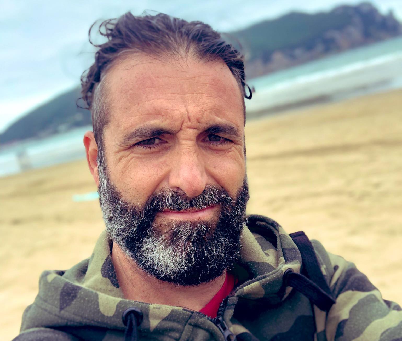 Miguel Caballero, CEO de Tutellus (autor)