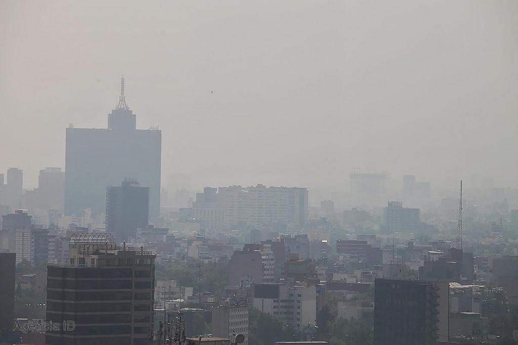 La contaminación de los coches mata más rápido
