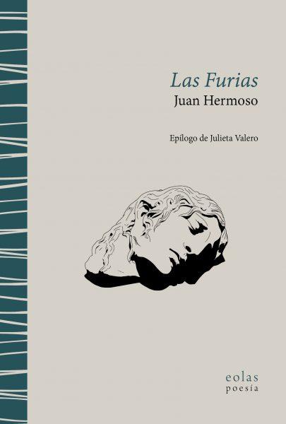 Fuente: Eolas Ediciones.