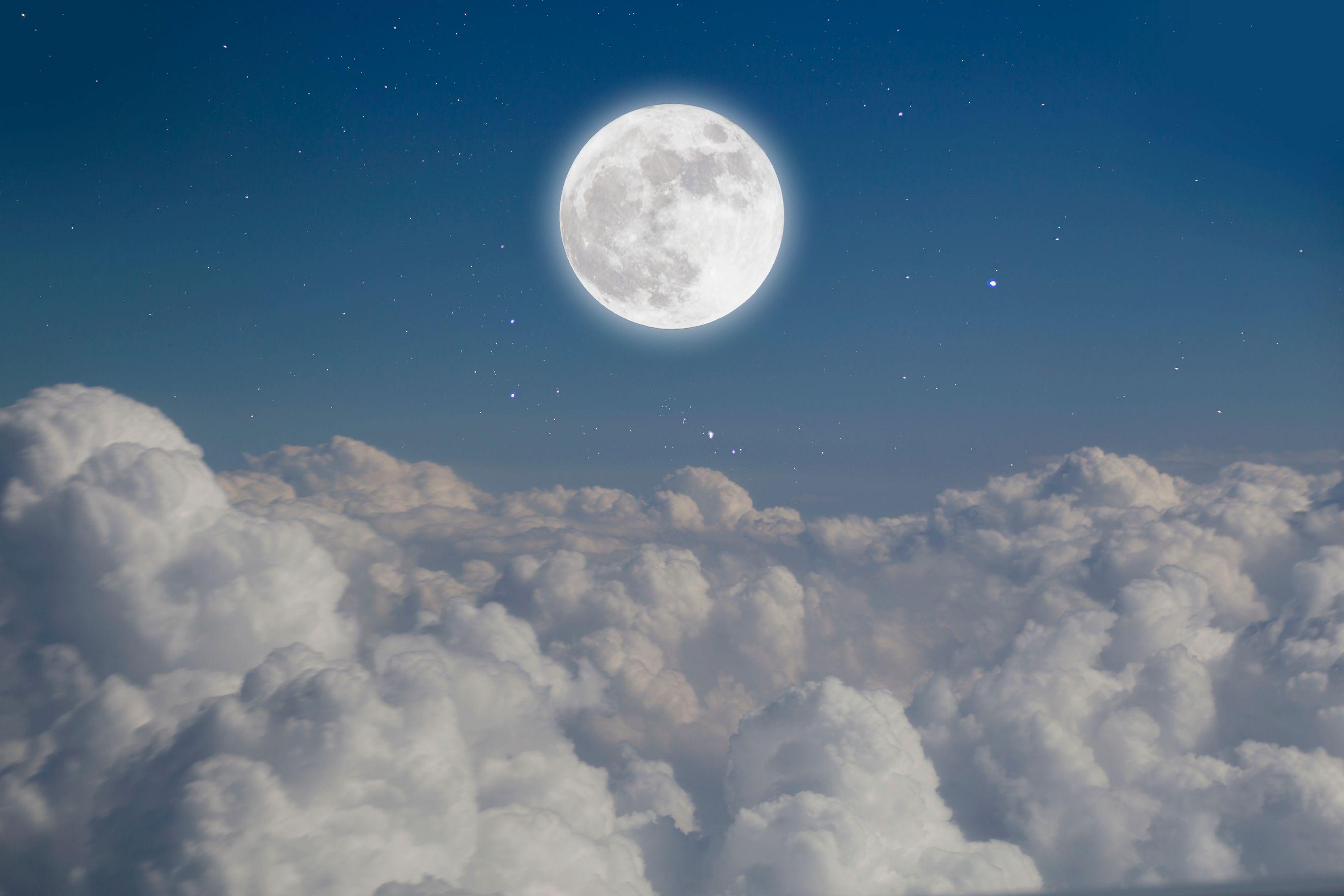 La Tierra pierde su segunda Luna