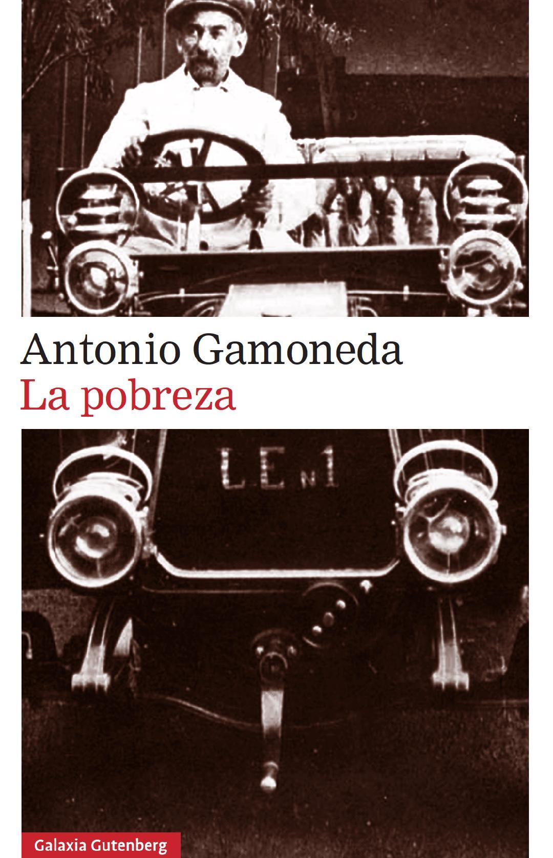 """Antonio Gamoneda: """"No vivimos un solo lenguaje"""""""