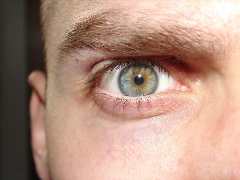 El ojo de Estados Unidos ha puesto en alerta a Europa. Imagen: furryscaly. Fuente: Flickr.