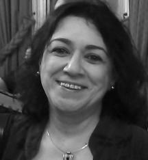 Mercedes Roffé.
