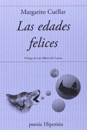 Dos poetas mexicanos en España