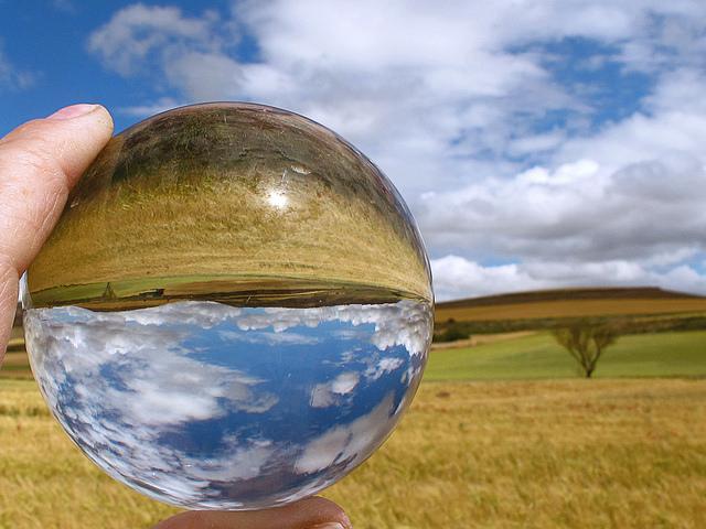 En el marco de la Cumbre del Clima celebrada en Nueva York el 23 de septiembre se han tomado decisiones concretas para mitigar los efectos negativos del cambio climático. Fuente: Flickr.com