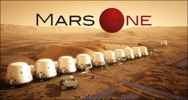 Fuente: www.mars-one.com.