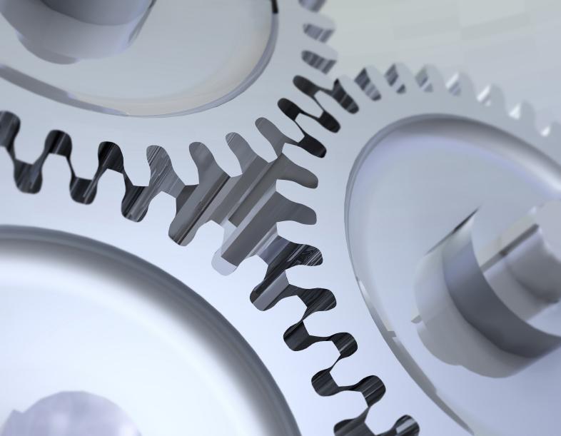 Los científicos han determinado los engranajes cerebrales del aprendizaje. Imagen: ralphbijker. Fuente: Flickr.