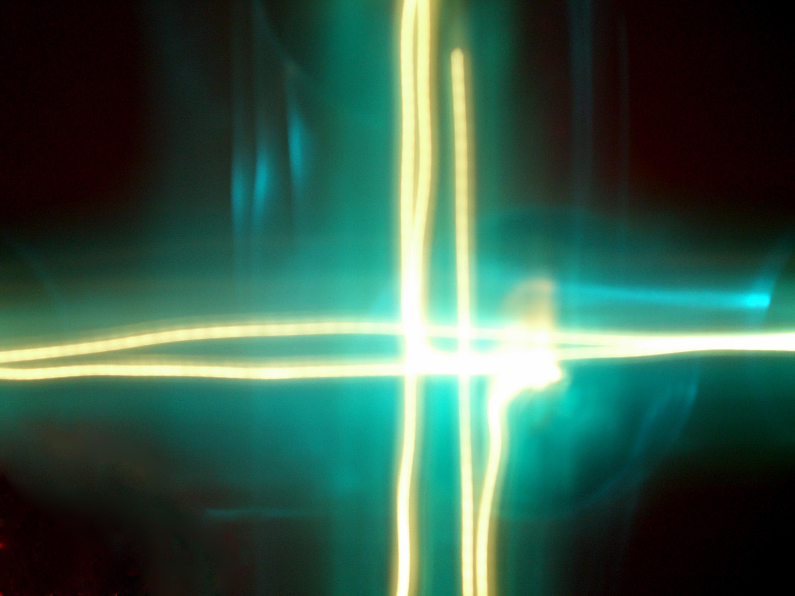 La luz se está empezando a utilizar para reactivar o curar el cerebro. Imagen: reuben4eva. Fuente: FreeImages.