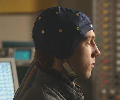 El cerebro ha sido estudiado en los procesos de meditación. First Annual National Brain Conference for Business.