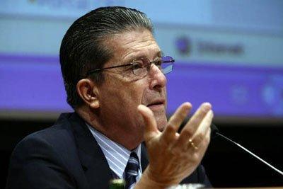 Federico Mayor Zaragoza. Educa 2006.