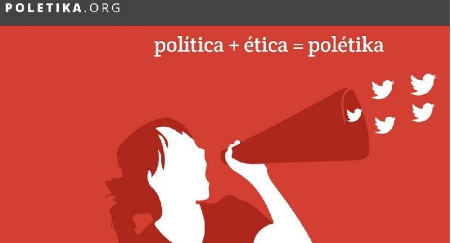 Fuente: www.poletika.org