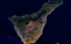 """Transformar Tenerife en un """"territorio colaborativo"""", principal objetivo de TFC 2016"""