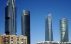 Primer proyecto español de crowdfunding para construir edificios