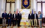 Málaga será el Davos de la Nueva Economía