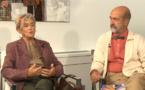 Pérez y Gérvas: Hay que informar a las mujeres sobre los tratamientos médicos
