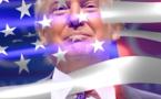 Trump, oportunidad y amenaza