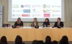 Más de 120 expertos participan este año en el Global ImasT para dinamizar la innovación