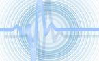 Algoritmos y sistemas de localización mejoran la gestión y atención sanitaria