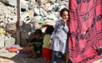 Partición de Palestina: del Estado binacional de hecho al de derecho