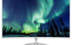 Nuevo monitor Philips de 40 pulgadas