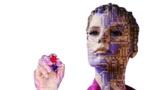 Master Universitario en Inteligencia Artificial