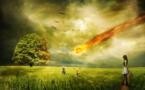 Un programa informático cambia nuestra visión del apocalipsis