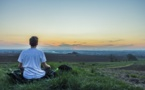 Retirarse siete días tiene positivos efectos neurofisiológicos