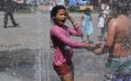 Más de 350 millones de personas están expuestas a calores extremos