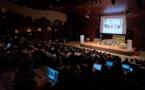 El Foro de Málaga alumbra la Carta de la Nueva Economía y la Innovación Social