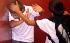 La competencia en las clases fomenta el acoso escolar
