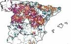 España se vacía