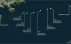 Consiguen la primera teleportación cuántica bajo el agua