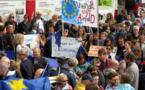 Europa postnacional en puertas