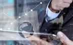 Primer programa experto de Tendencias21 en ciberseguridad y ciberinteligencia